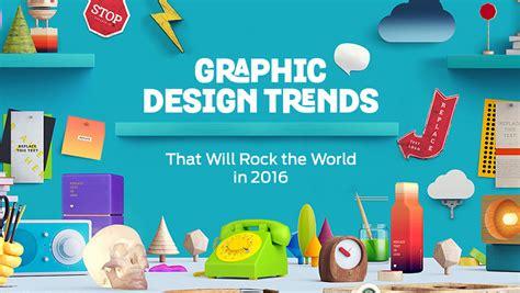 artikel layout desain grafis belajar desain grafis