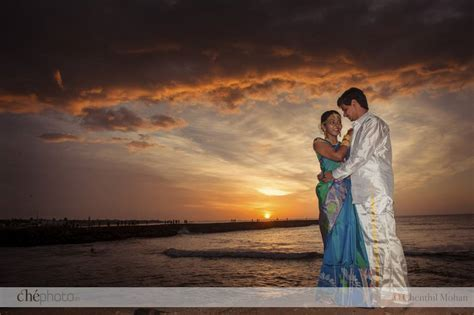 Nagercoil Hindu Wedding   Chenthil Creative Photographer