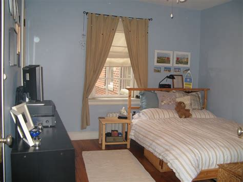 11x14 bedroom ann manor condo for sale april 2011