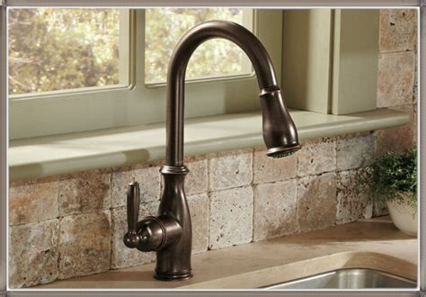 kitchen faucet outlet kitchen faucet outlet 28 images chrome kitchen sink