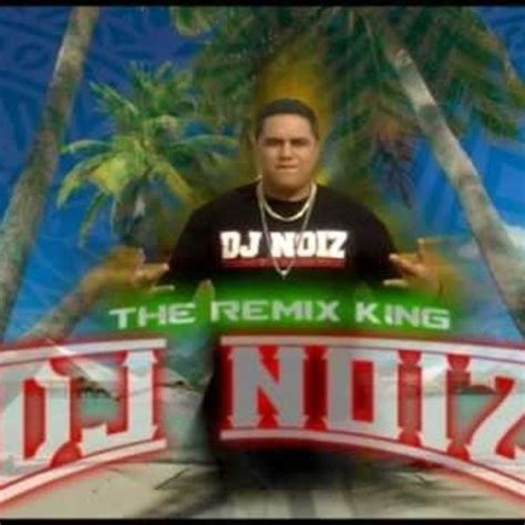 download mp3 dj noiz remix 2013 dj noiz 12 33
