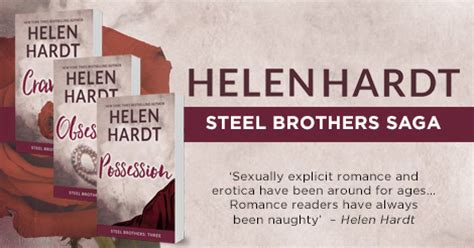 obsession the steel brothers saga archives the booktopian