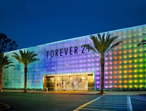 Can You Use Gift Cards Online Forever 21 - forever 21 gift card doesn t work dominos 90048