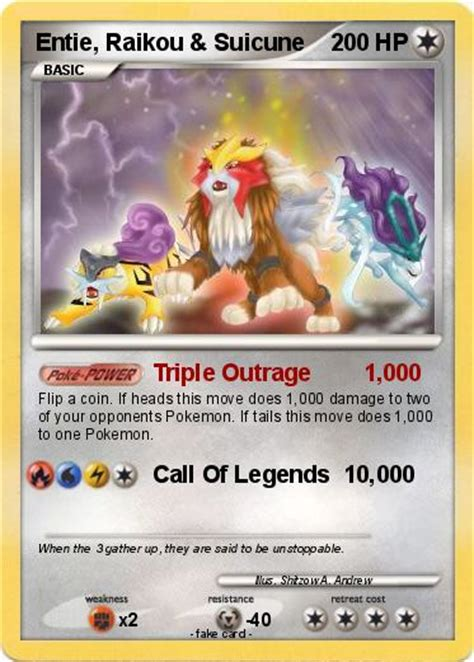 cards 1000 damage images images do 1000 damage cards that are more that or real