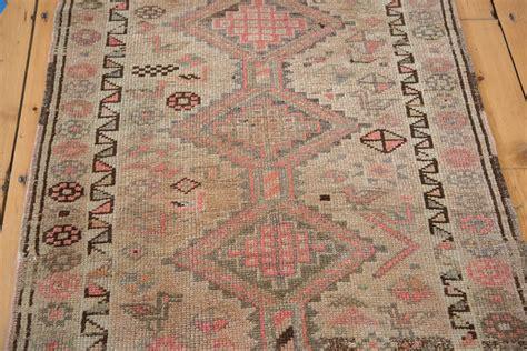 vintage rug vintage oushak rug runner ee001644 westchester ny rugs