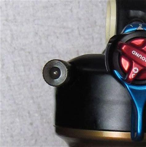 float ctd boost valve rebuild bike help center fox shock 2014 float ctd bike help center fox