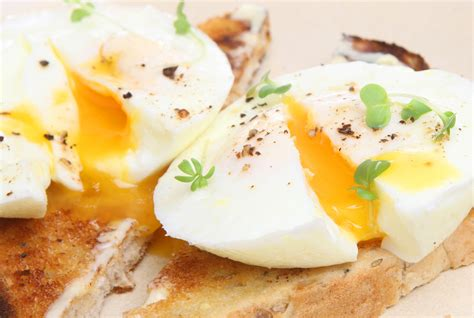 healthy egg recipes for breakfast six pack bags blog