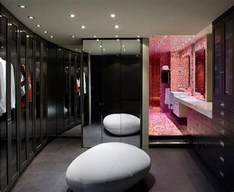 The Walk In Closet by Stylish And Trendy Walk In Closet Designs Decozilla