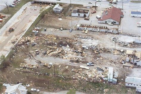 Lawton Ok Search File Lawton Ok Tornado 1979 Jpg Wikimedia Commons