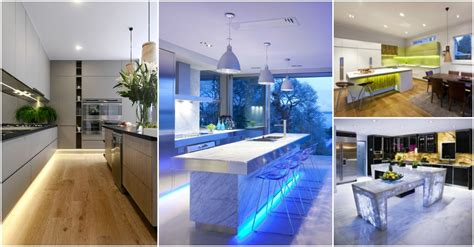 all things led kitchen backsplash all things led kitchen backsplash home building glass