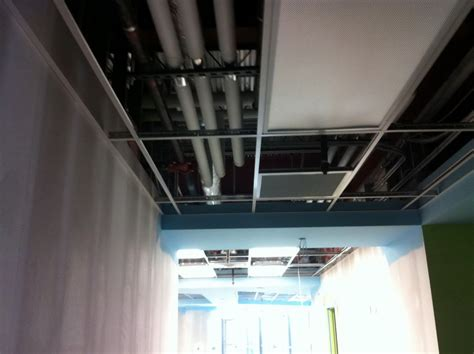 Armstrong Ceiling Grid Calculator by Armstrong Ceiling Grid Punch Home Design Ideas