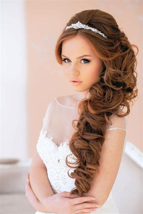 hairstyles for formal dresses hairstyles