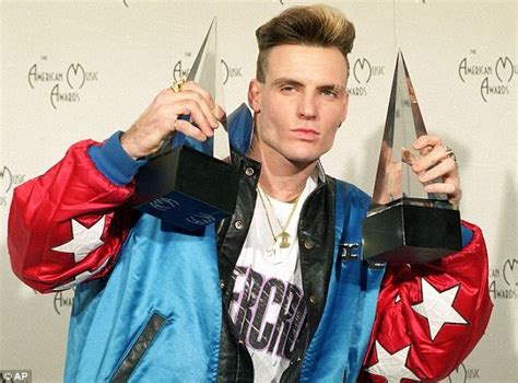 vanilla ice pays tribute to miley cyrus after she warned