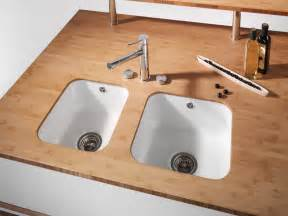 holz arbeitsplatte arbeitsplatten aus echtholz k 246 nnen auch ihre k 252 che veredeln