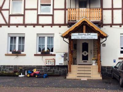 wohnung gladenbach unterkunft ferienwohnung westerwaldblick dillenburg
