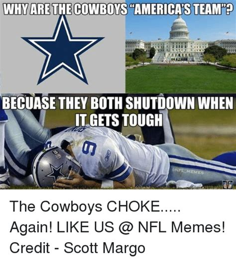 Team America Meme - funny america cowboy meme and nfl memes of 2016 on sizzle
