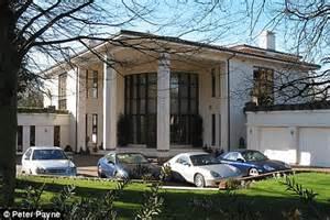 Mansion For Sale Cheap britain s richest man lakshmi mittal forced to rent 163