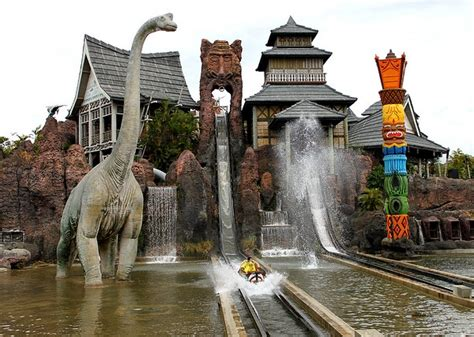 theme park taiwan travel top 10 list your online travel guide top 10