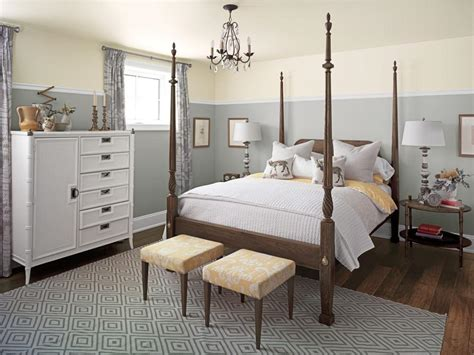 richardson bedroom makeovers 1000 images about richardson on