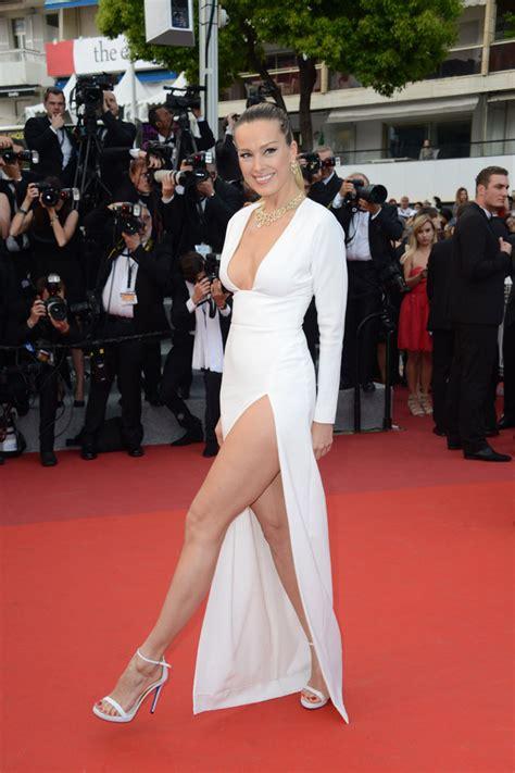 Cannes Wardrobe by Cannes Festival Wardrobe Nemcova S