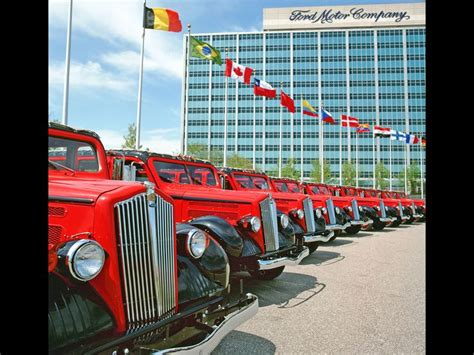 Glacier Truck Accessories Arlington Tx 83 Best Vintage Images On General Motors
