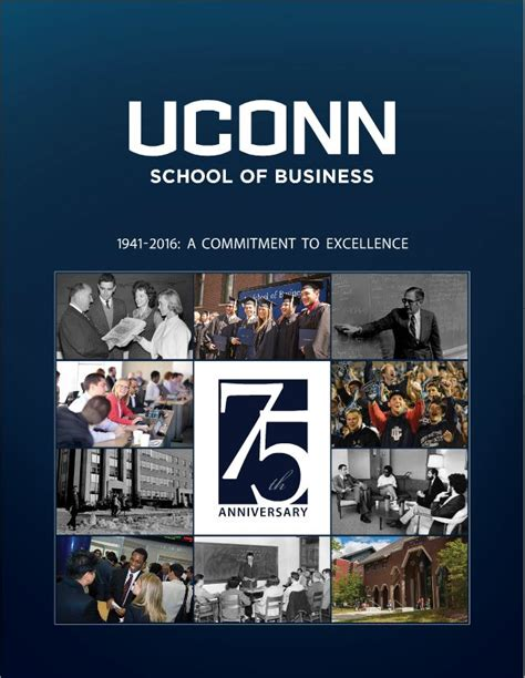 Cost Of Uconn Mba by Uconn S Innovation Quest Bringing New Ideas To Marketplace