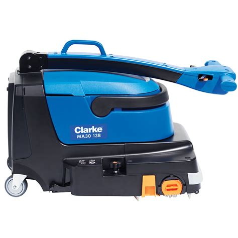 battery operated floor clarke battery powered floor scrubber vane 14 carpet