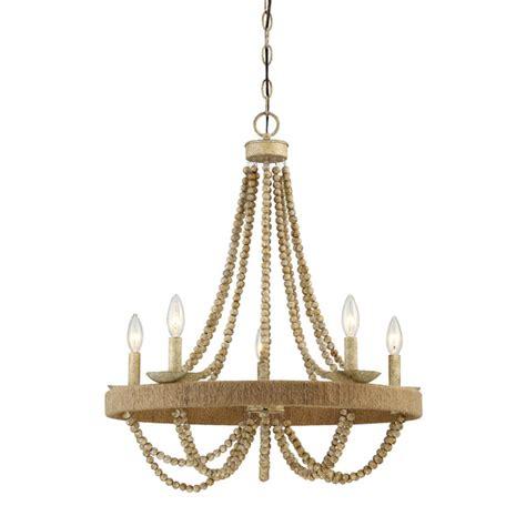 joss and chandelier harlow chandelier reviews joss