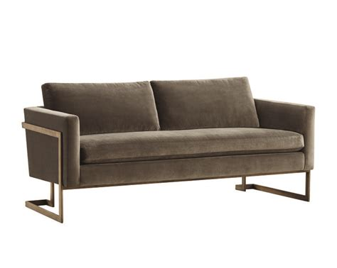 lee sectional sofa lee furniture sofas thesofa