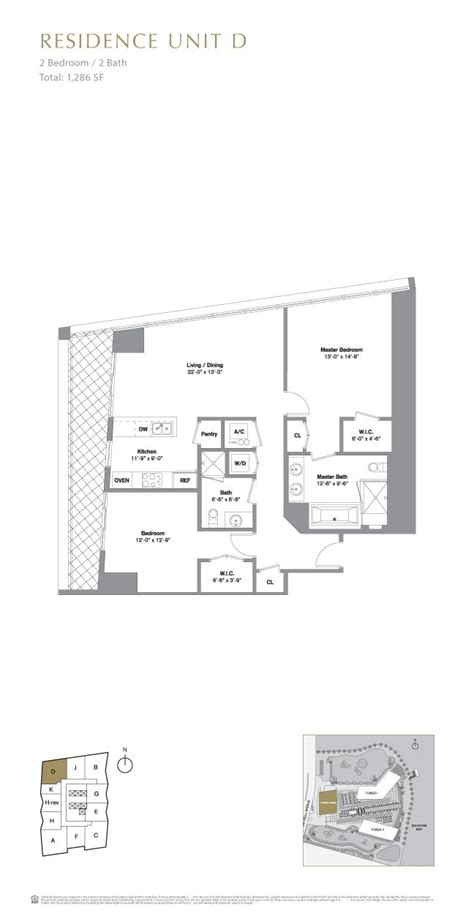 viceroy homes floor plans 100 viceroy homes floor plans from bali with love