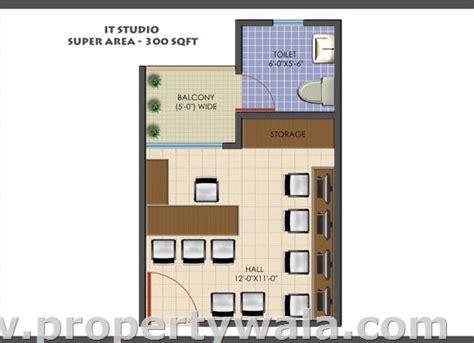 avj info city noida extension greater noida apartment