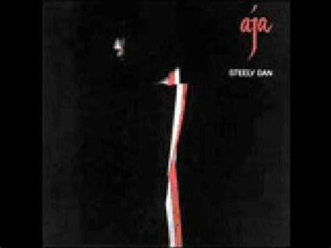 steely dan peg (with lyrics) youtube