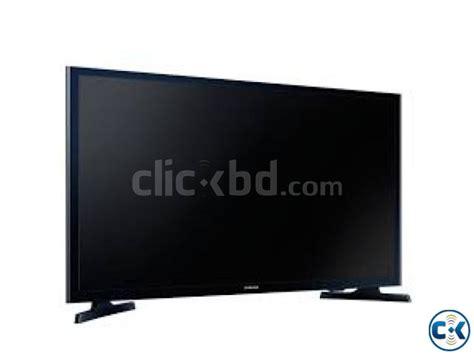 Tv Samsung J4303 32 samsung j4303 hd smart led tv clickbd