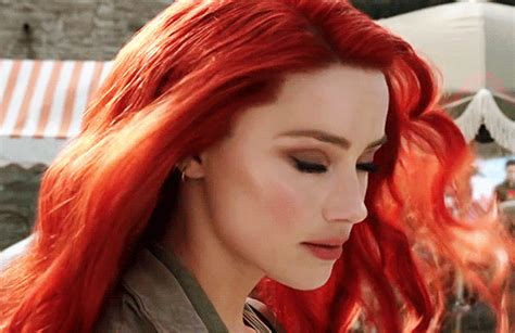 actress in aquaman 2018 2018 san diego comic con movie panels thread goldderby