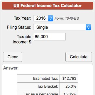 income tax calculator for financial year 2013 14