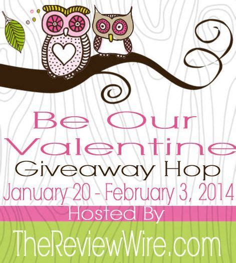 Entertainment Book Gift Cards - 41 best images about blog hops to follow on pinterest mondays wake up and happy spring