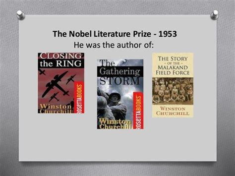 the baltic prize kydd 19 books winston churchill romania 2015 portugal