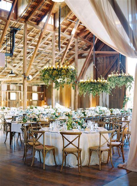 stunning wedding reception decoration ideas  steal