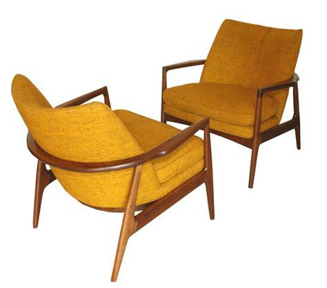 Thayer Coggin Chair by Thayer Coggin Lounge Chairs