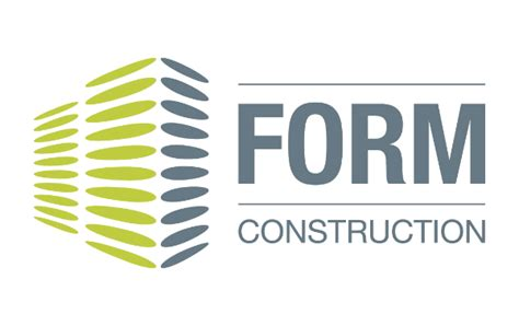 Design Form Group Projects Pty Ltd | metropolis projects group