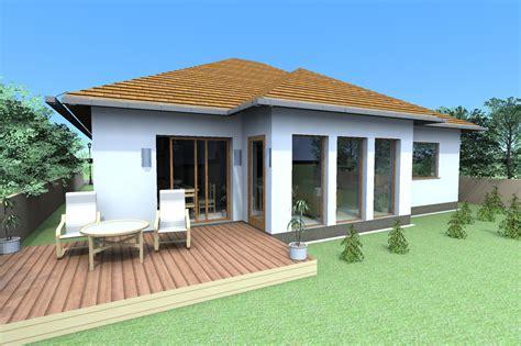 2 Storey House Plans by Proiecte Case Lemn Proiecte Case De Lemn Proiecte Case