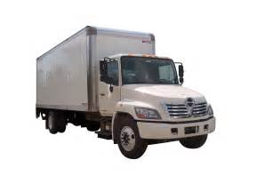 rental trucks cheap excellent moving trucks for sale how to buy a best truck