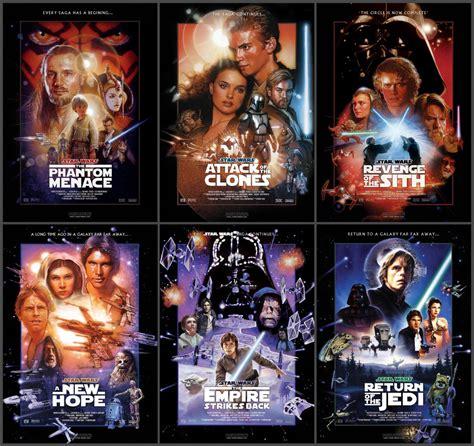 film seri star wars joindevelopers blog