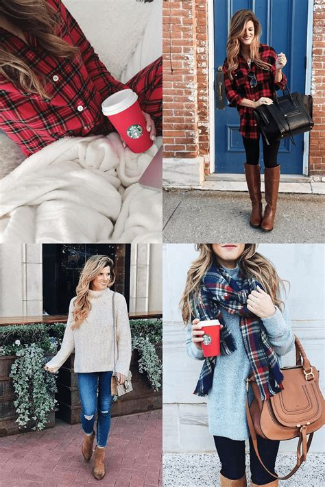 christmas day outfit ideas brightontheday