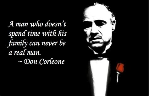 film quotes godfather the godfather quotes pictures 5 hd wallpapers lifestyle