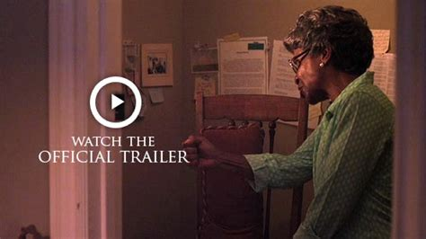 trailer for the room war room in theaters now