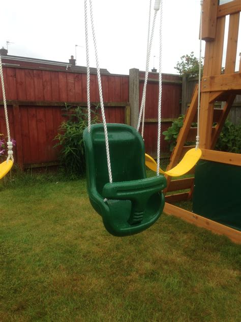 full size baby swings selwood high back baby swing seat