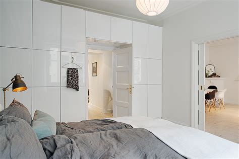 schlafzimmer fick sovrum a home