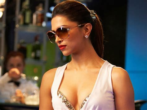 film india hot 2016 no bollywood movies in 2016 for deepika padukone filmibeat