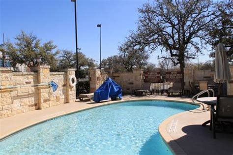 comfort suites stone oak comfort suites stone oak in san antonio tx outdoor pool